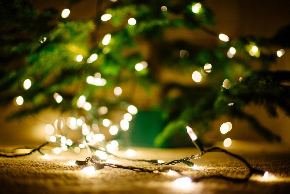 Christmas Tree-10.jpg