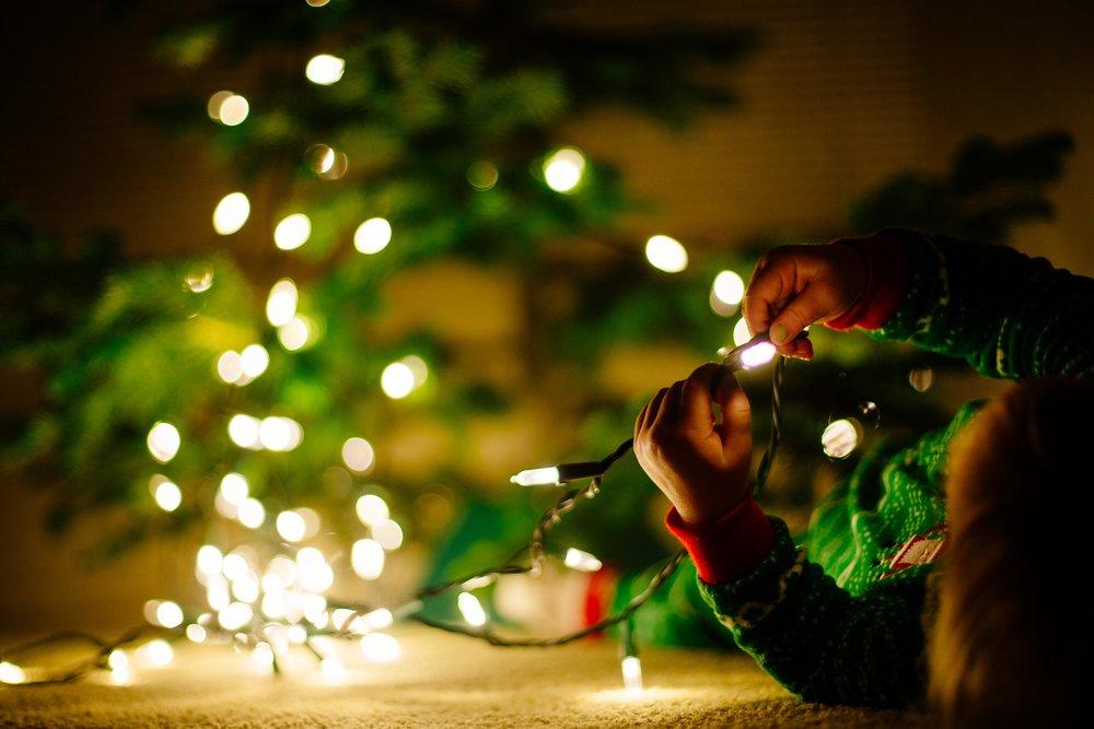 Christmas Tree-11.jpg
