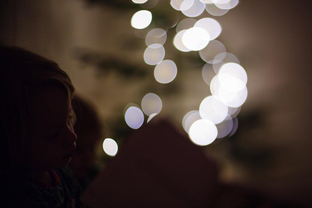 Christmas Tree-12.jpg