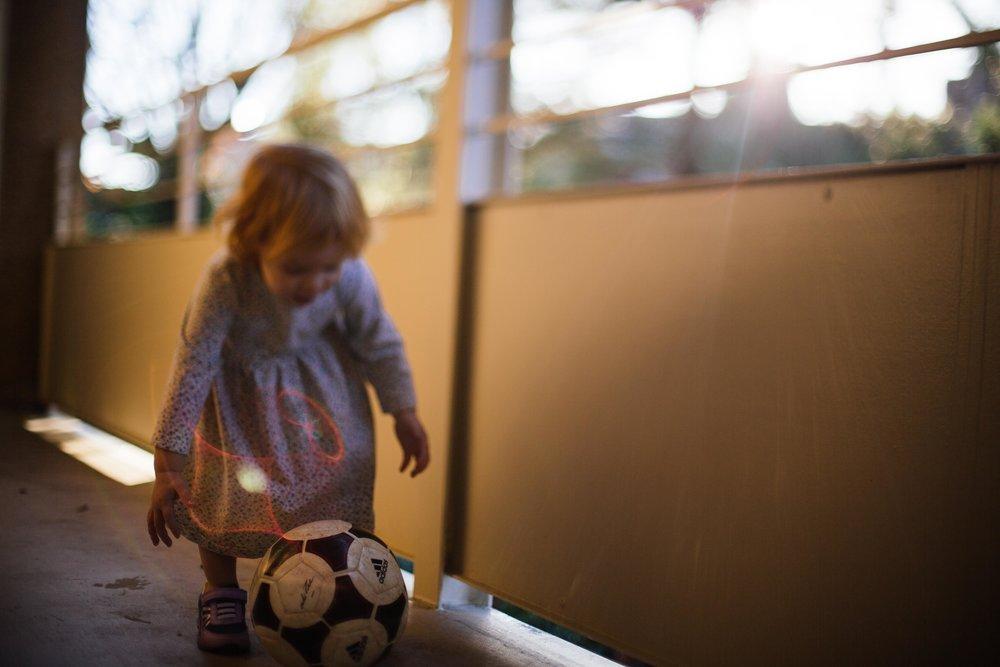 Soccer-43.jpg