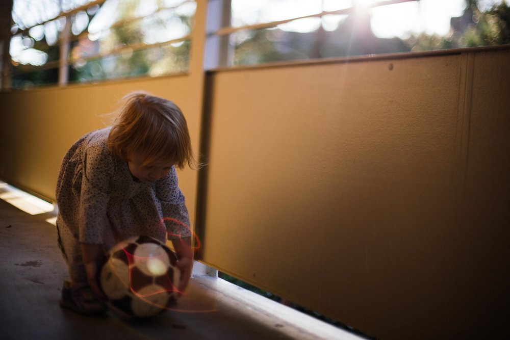 Soccer-44.jpg