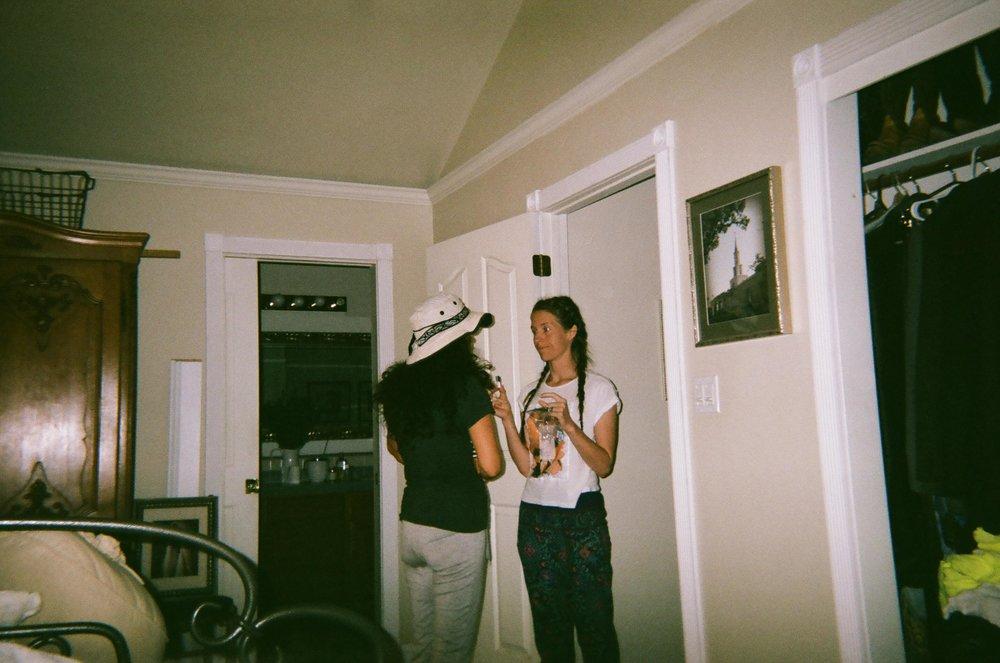 Annie's Cameras-5.jpg