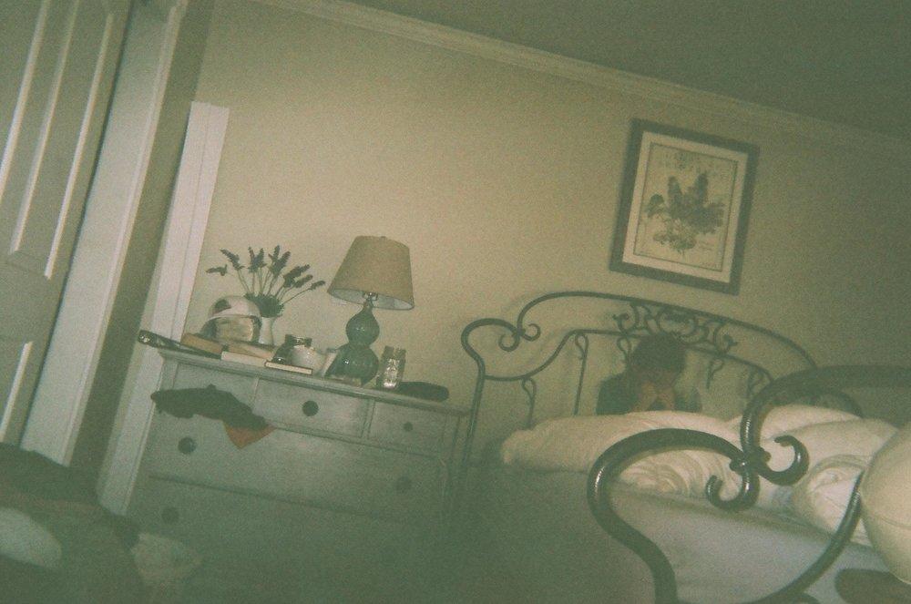 Annie's Cameras-9.jpg
