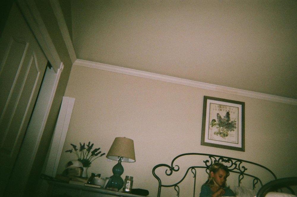 Annie's Cameras-11.jpg
