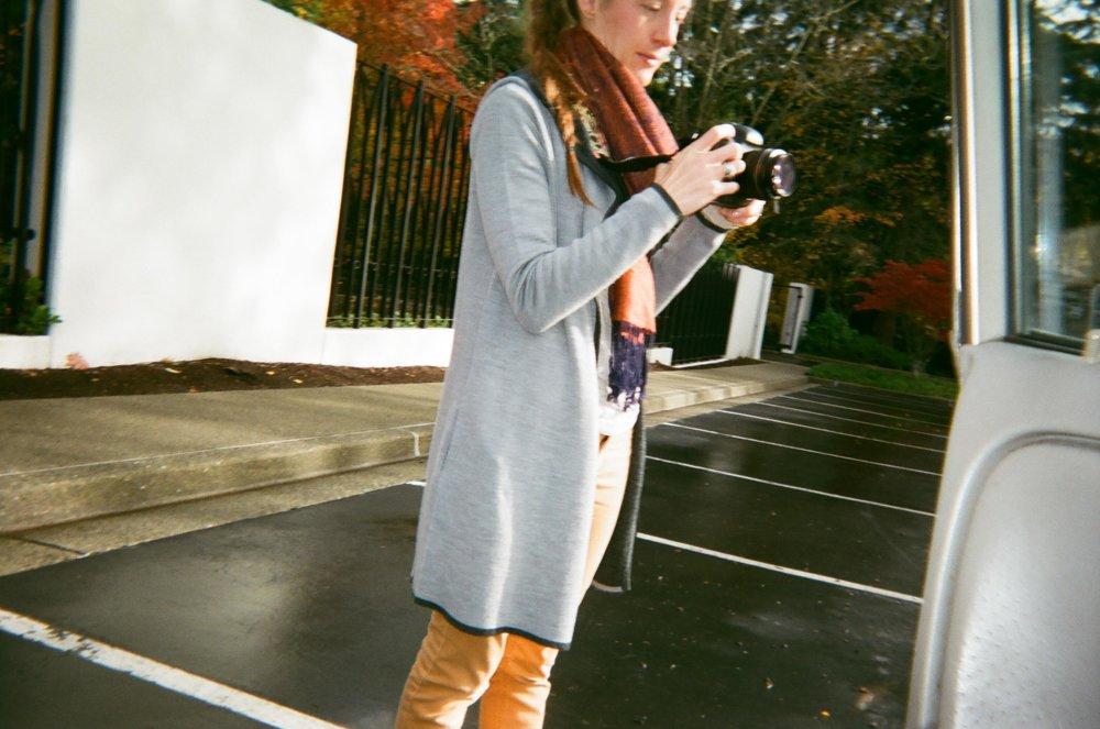 Annie's Cameras-27.jpg