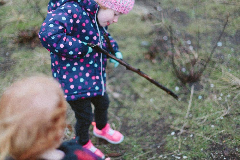 Annie and Kate Disc Park-16.jpg