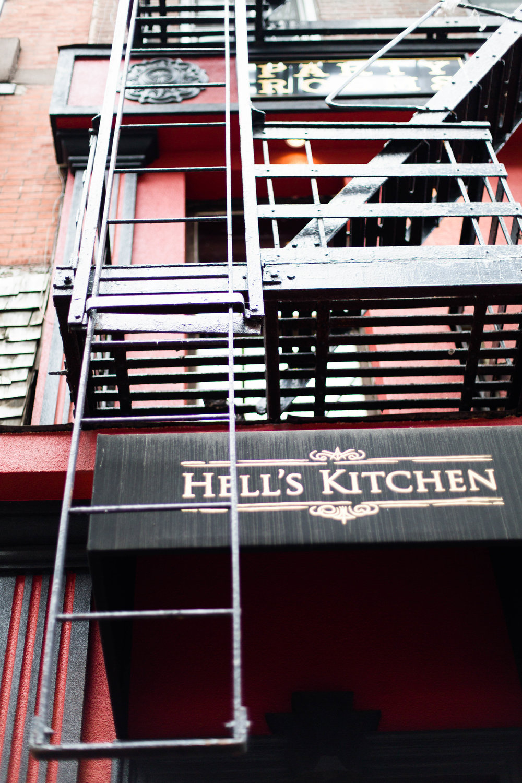 NYC Street2.jpg