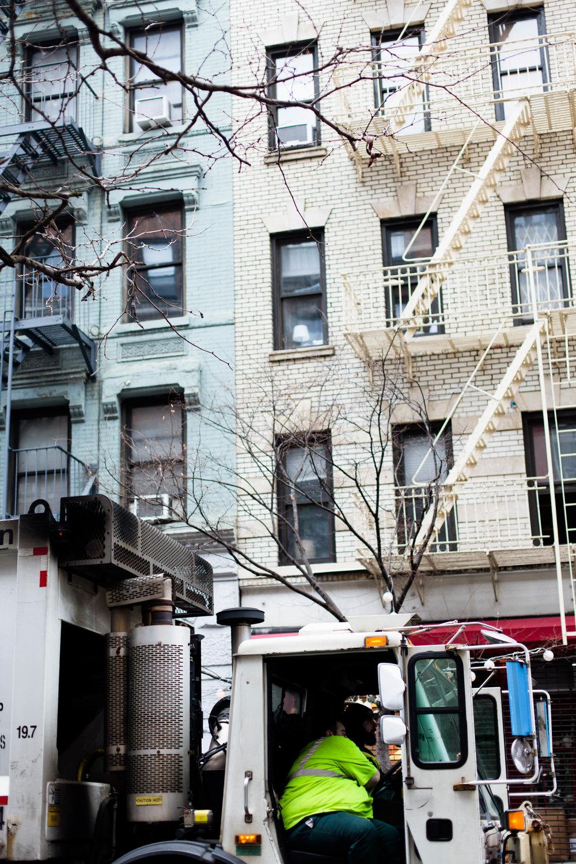 NYC Street3.jpg