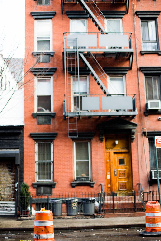 NYC Street6.jpg