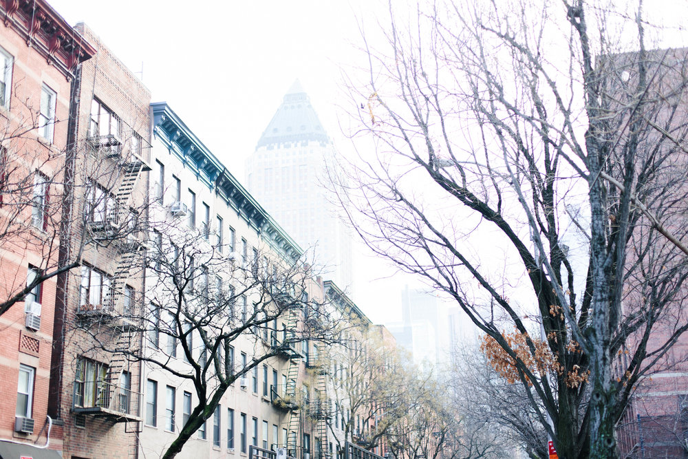 NYC Street5.jpg