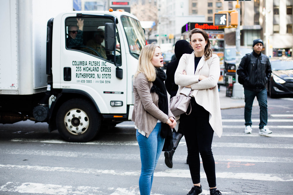 NYC Street10.jpg
