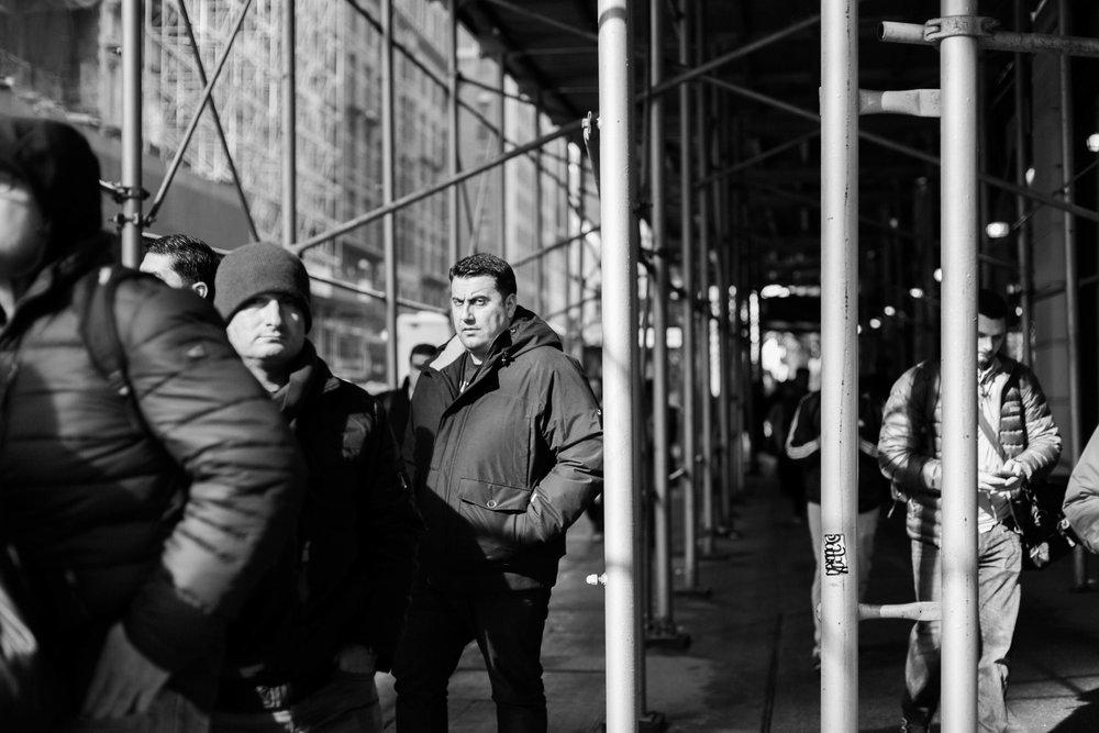 NYC Street11.jpg