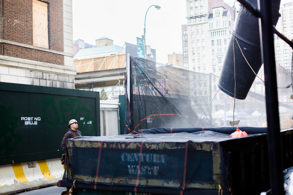 NYC Street13.jpg
