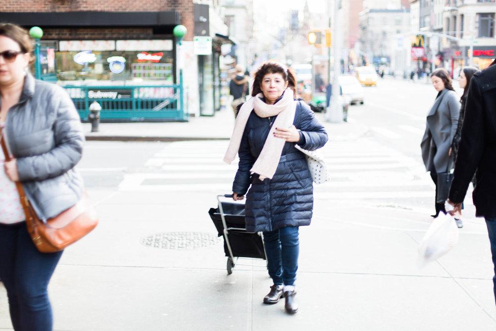 NYC Street16.jpg