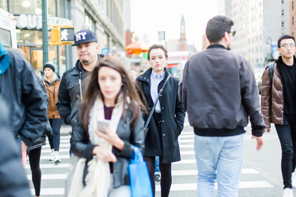 NYC Street17.jpg