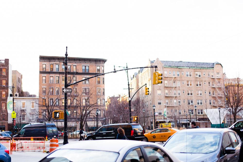 NYC Street18.jpg