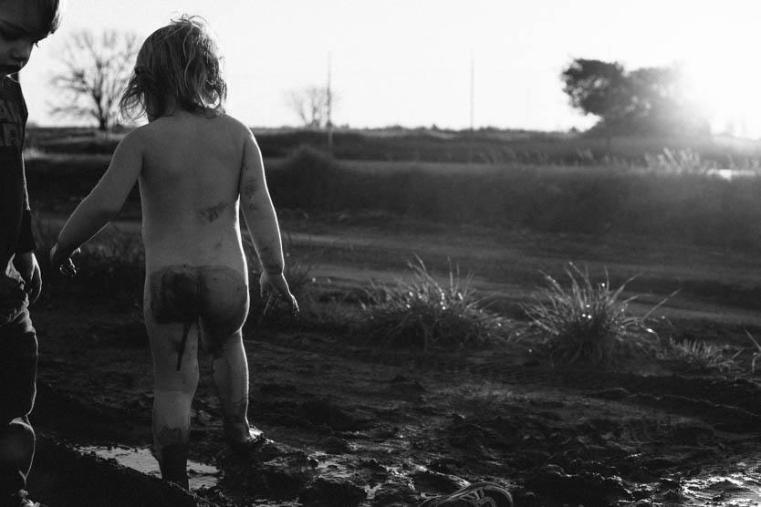 Muddy Fields-25.jpg