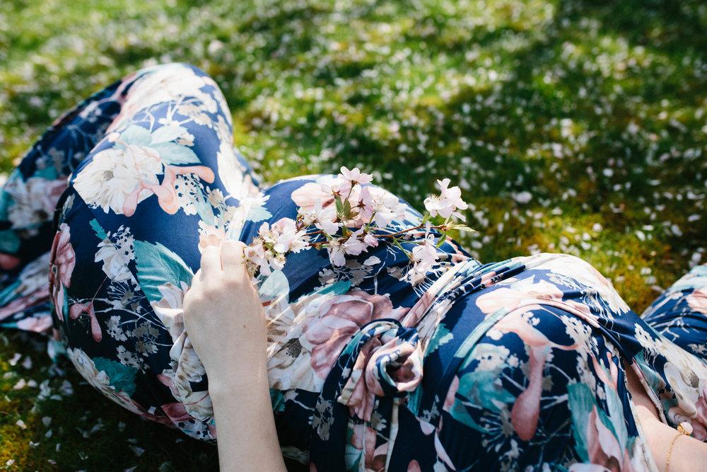 Bowen Maternity-11.jpg