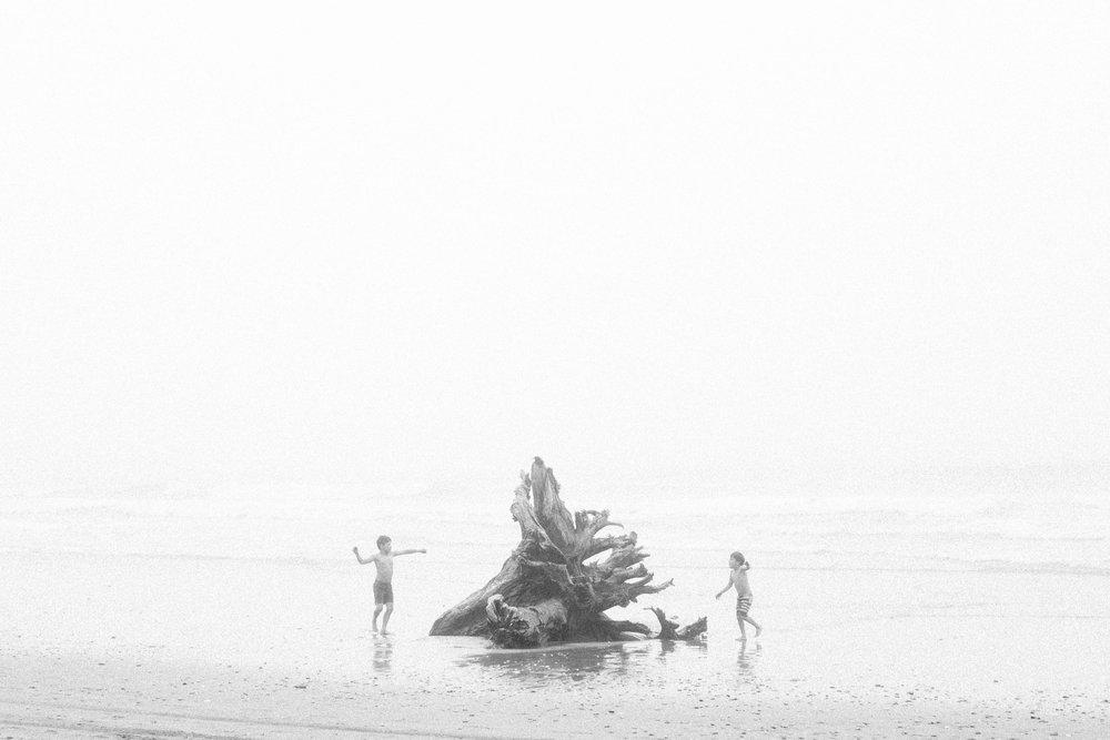 Twin Harbors-1-14.jpg