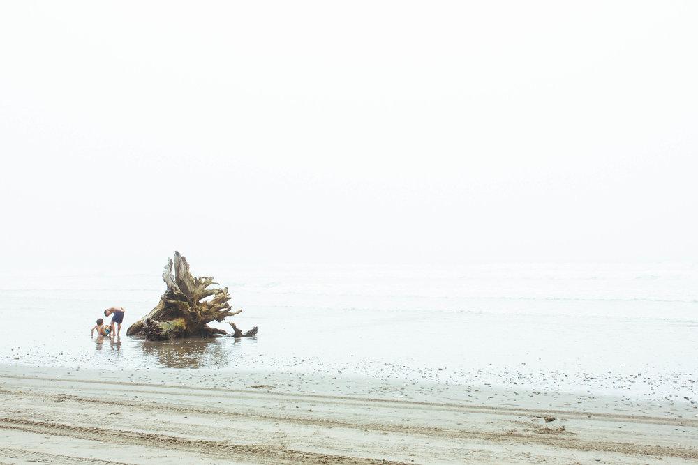 Twin Harbors-1-15.jpg