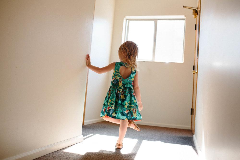 Hallway-10.jpg