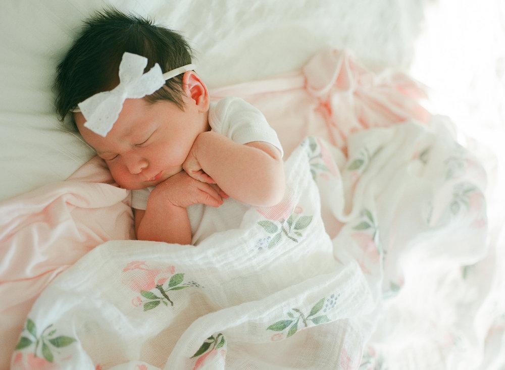 Newborn Norah-17.jpg