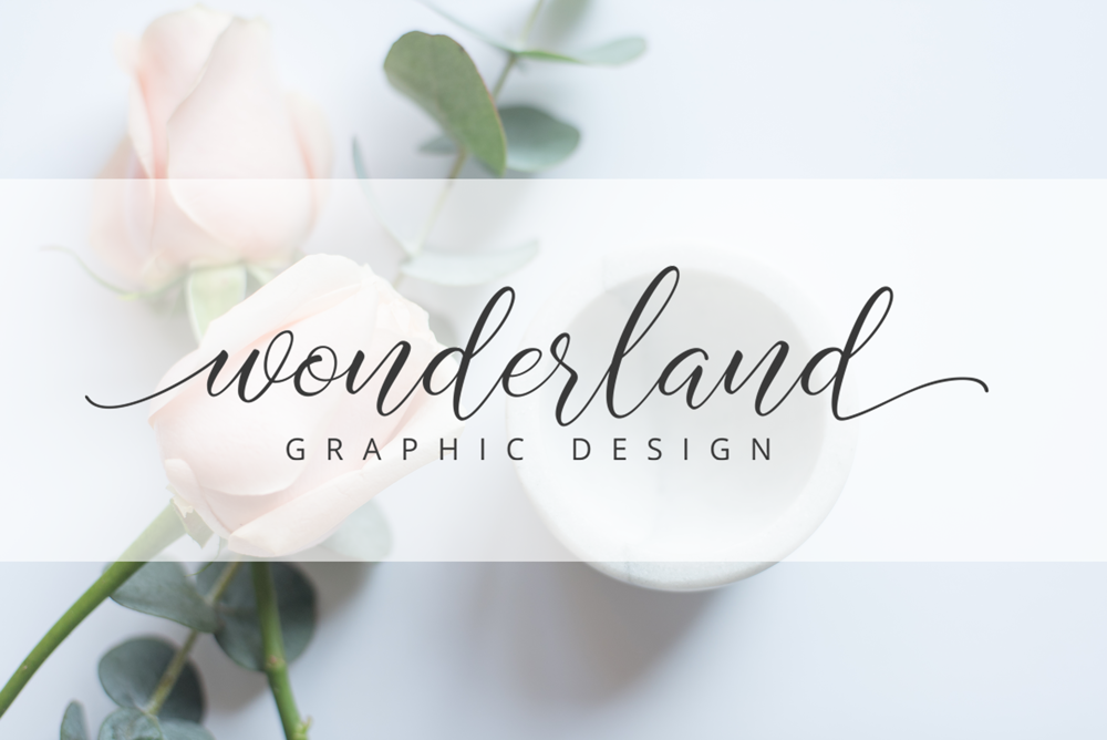 Wonderland-Graphic-Design-Studio-Brand-Photography-by-CGScreative.png