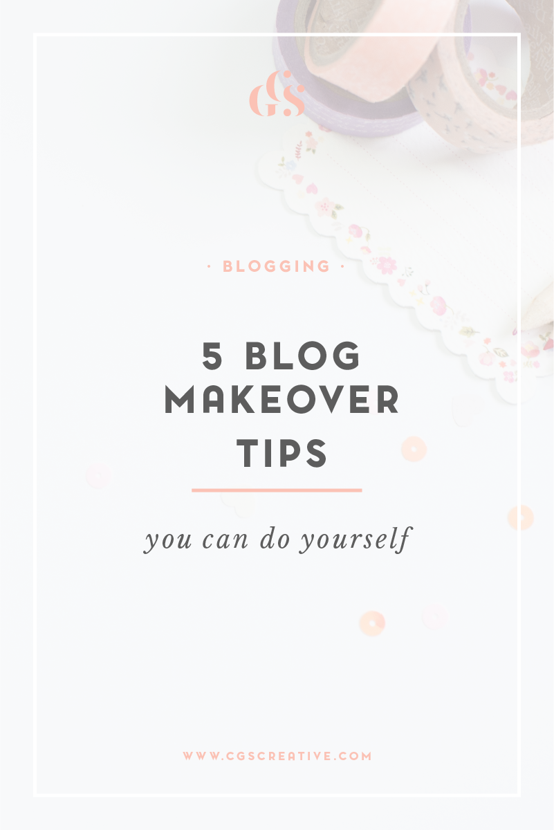 Quick Blog Makeover Tips-02.png