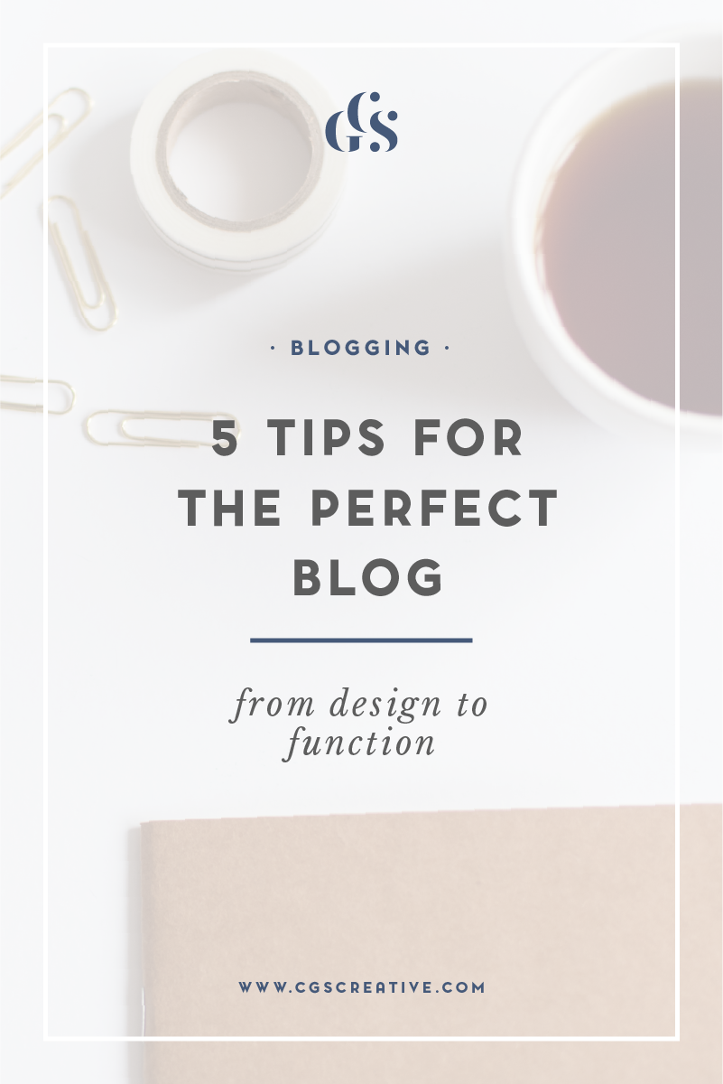5 tips for the perfect blog-03.png