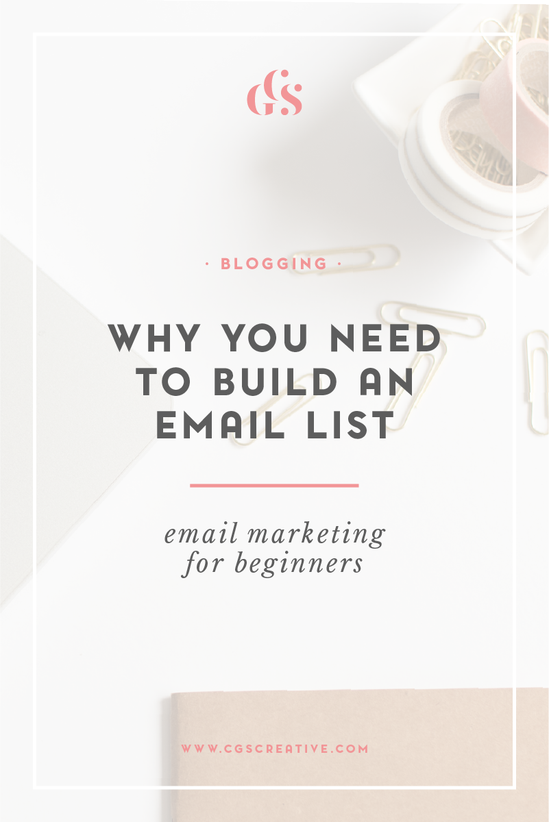 Why you need to build an email list3.png