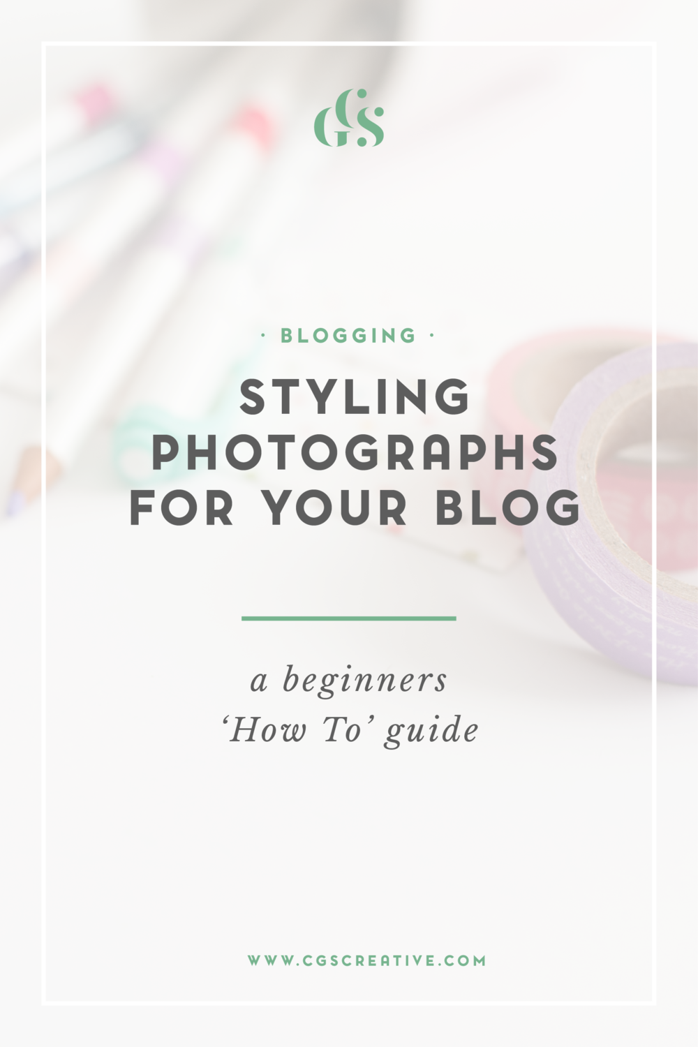 Styling your own blog photographs-03.png