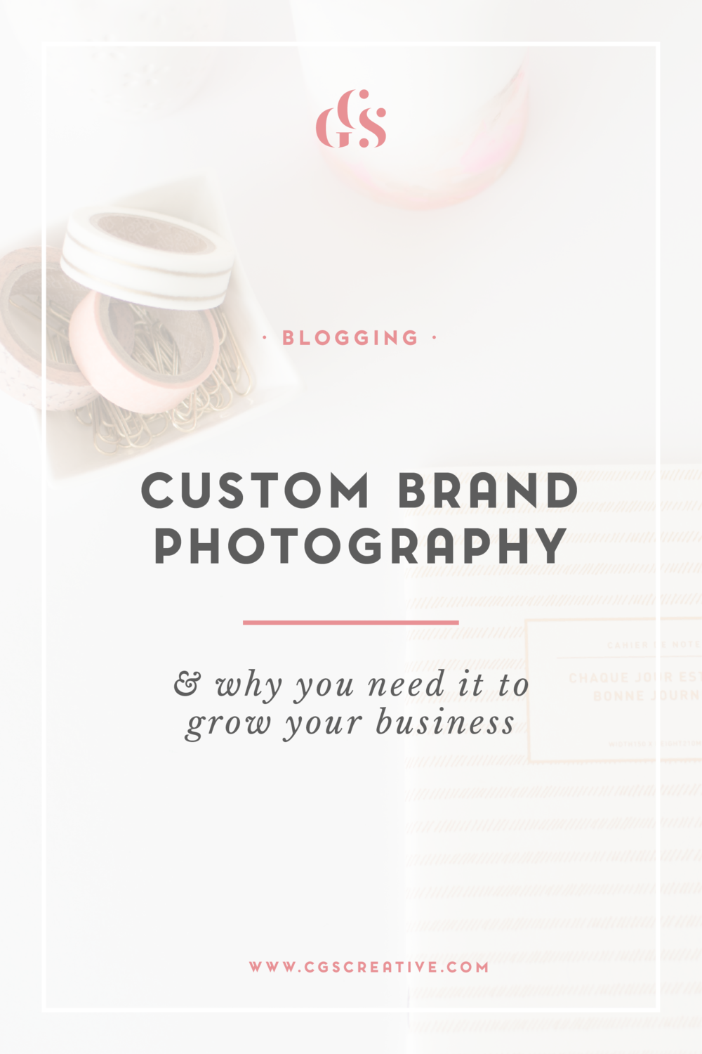 Custom Brand Photography Why You need it Gro Your Business-03.png