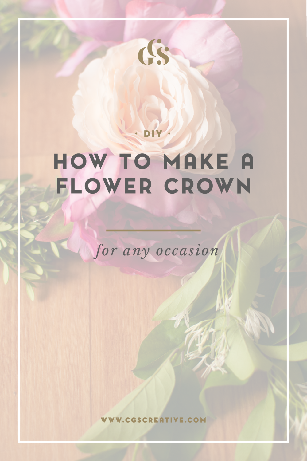 DIY How to make a flower crown_Artboard 3.png