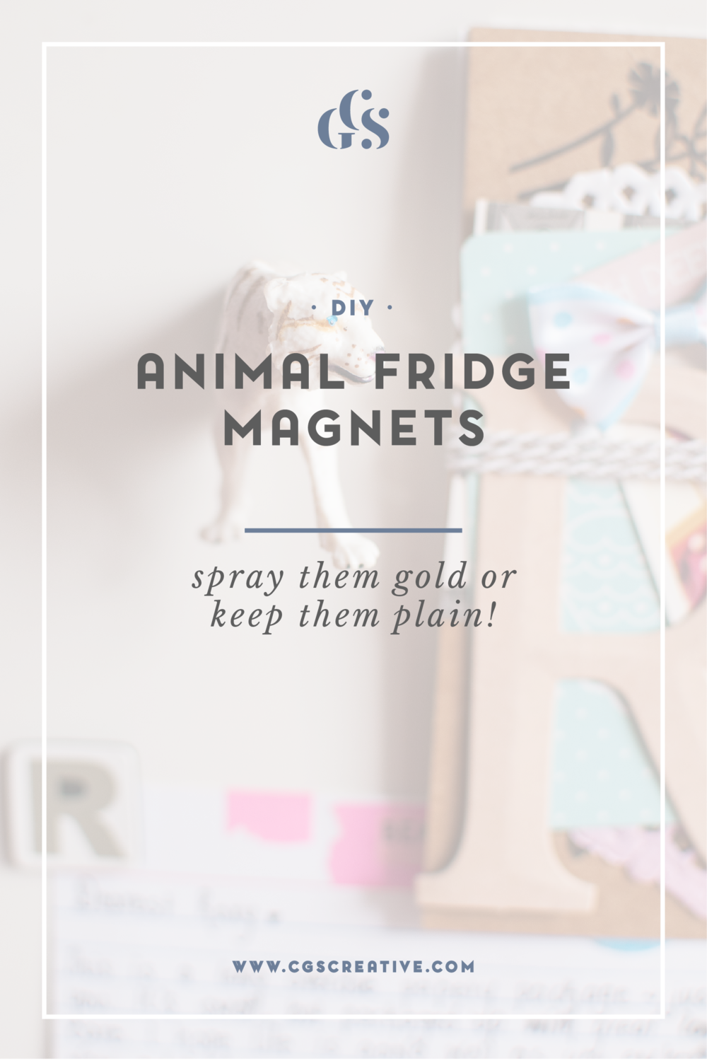 DIY How to make your own gold animal magnets_Artboard 3.png