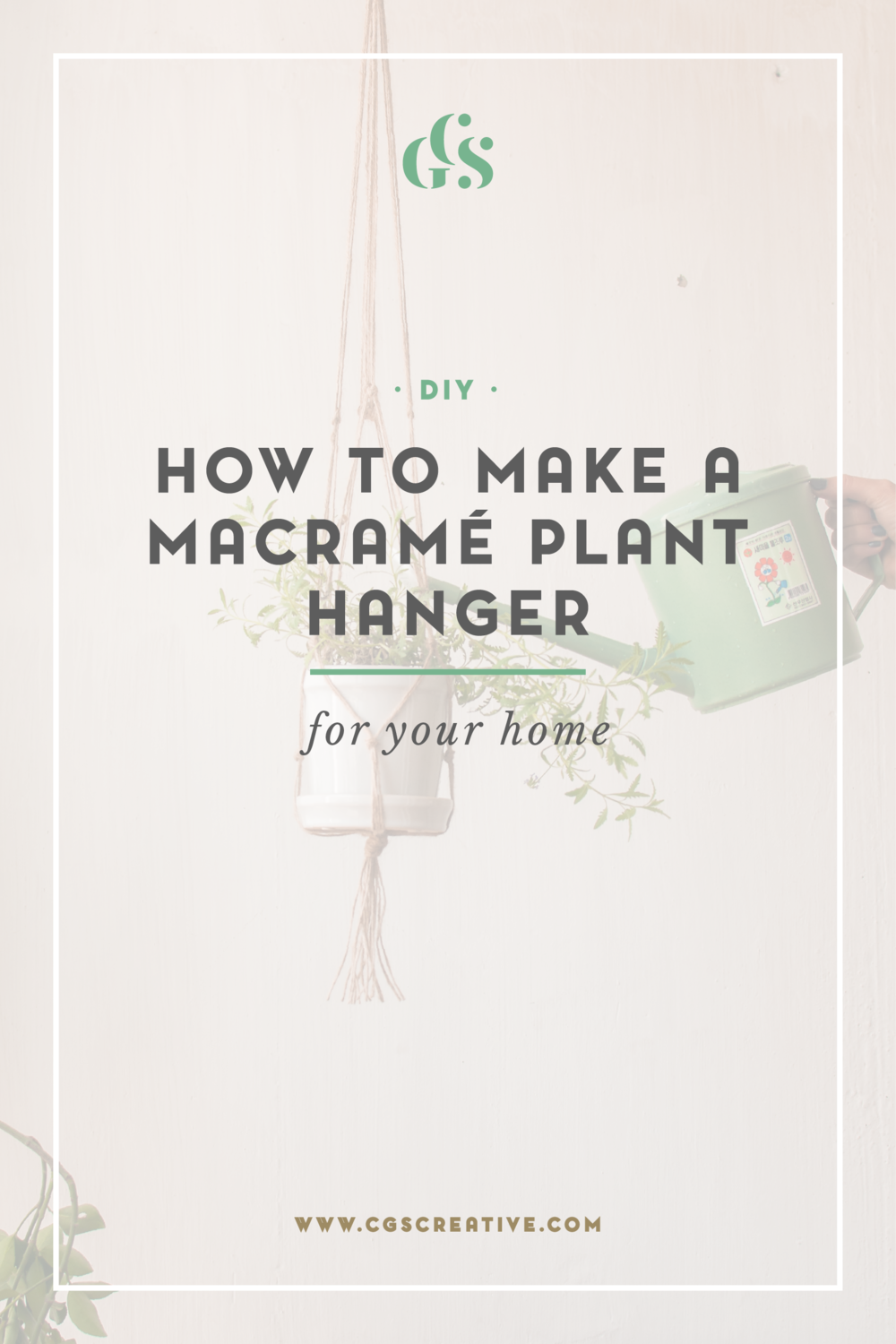 DIY How to make a Macamre Wall Plant Hanger_Artboard 3.png