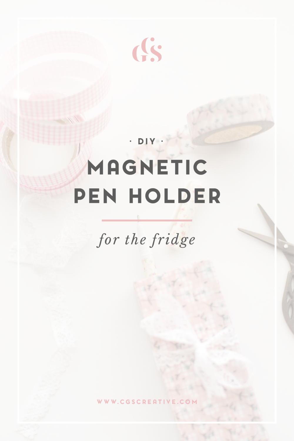 DIY Magnetic Pen Holder for the Fridge_Artboard 3.png