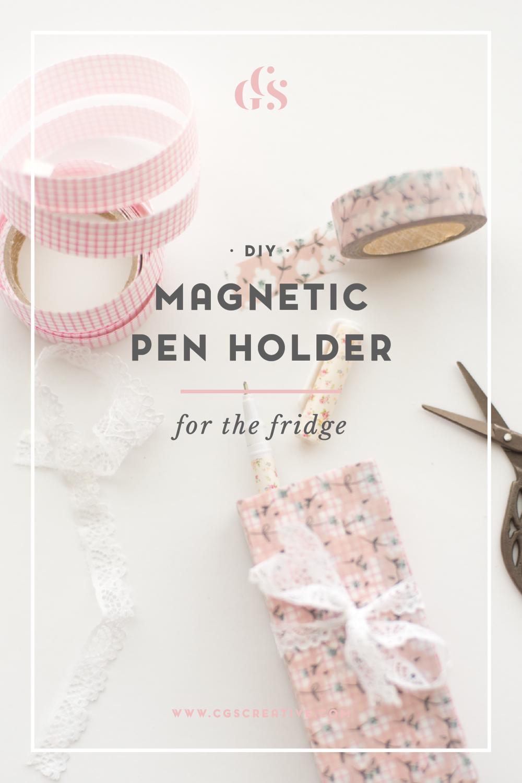 DIY Magnetic Pen Holder for the Fridge_Artboard 3.png