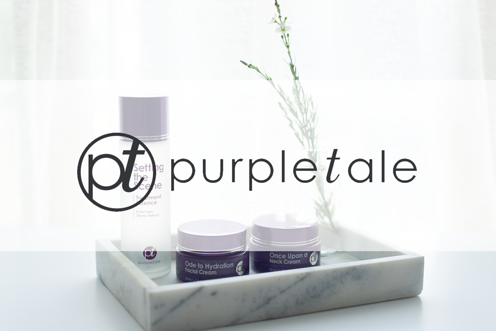 Purple-Tale-Brand-Photography-by-CGScreative.png