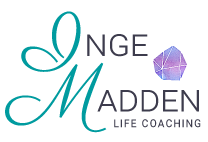 Inge Madden Life Coach South Africa