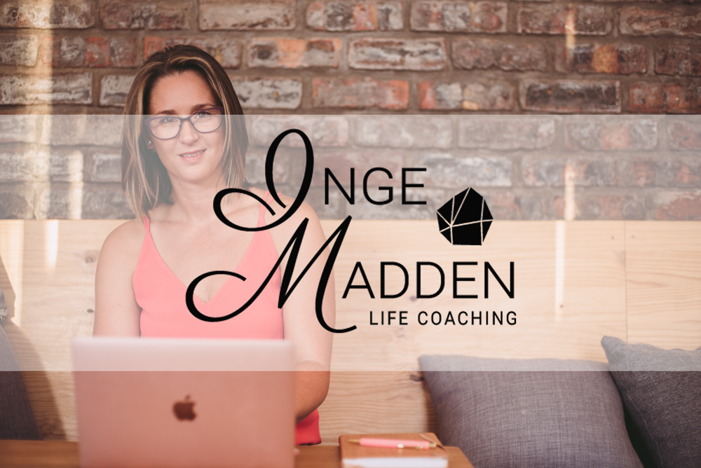 Inge-Madden-Life-Coaching-Brand-Photography-by-CGScreative.png