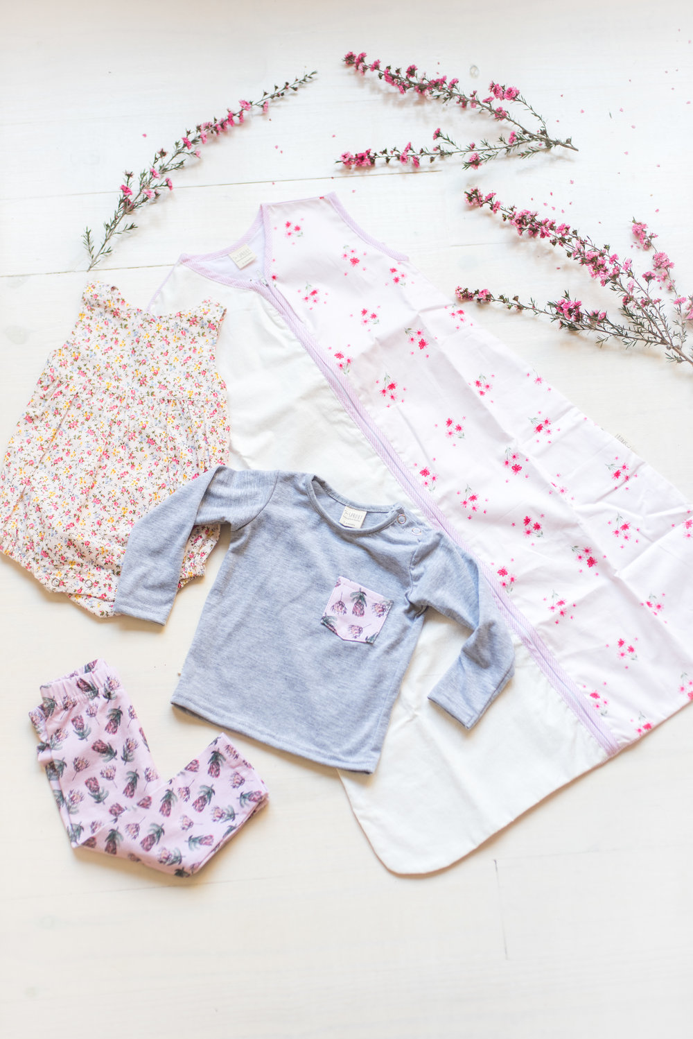 Sprout SA Kids Clothing Brand Photography by Roxy Hutton CGScreative (34 of 45).jpg