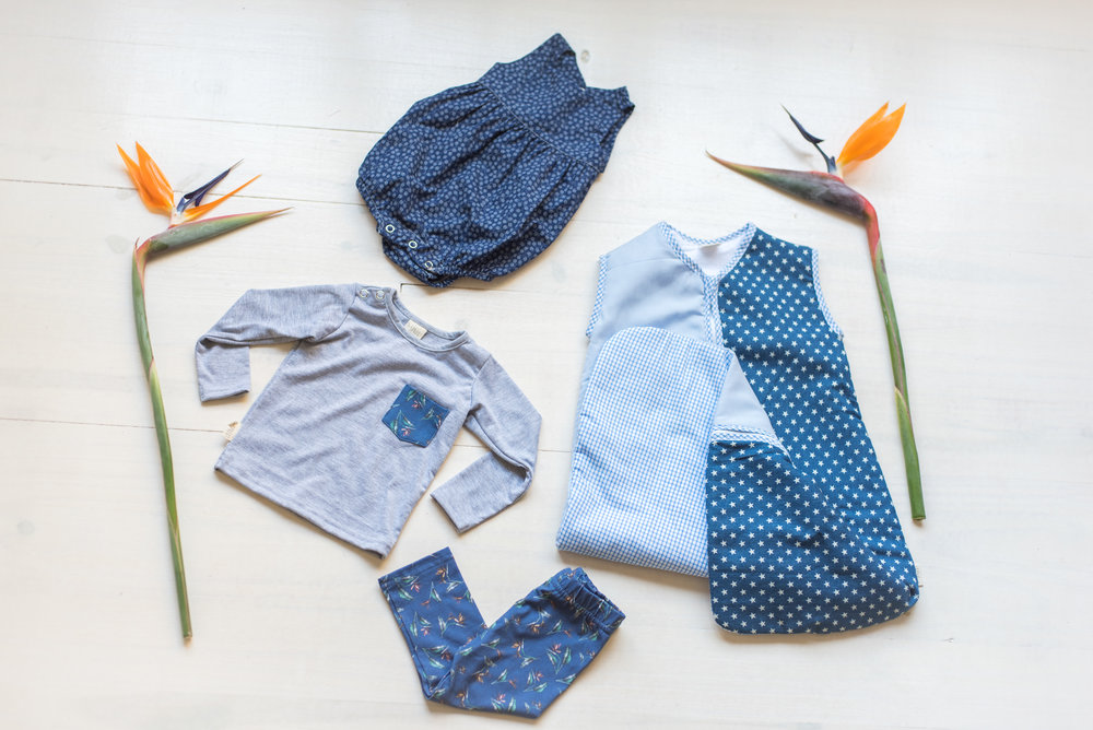 Sprout SA Kids Clothing Brand Photography by Roxy Hutton CGScreative (33 of 45).jpg