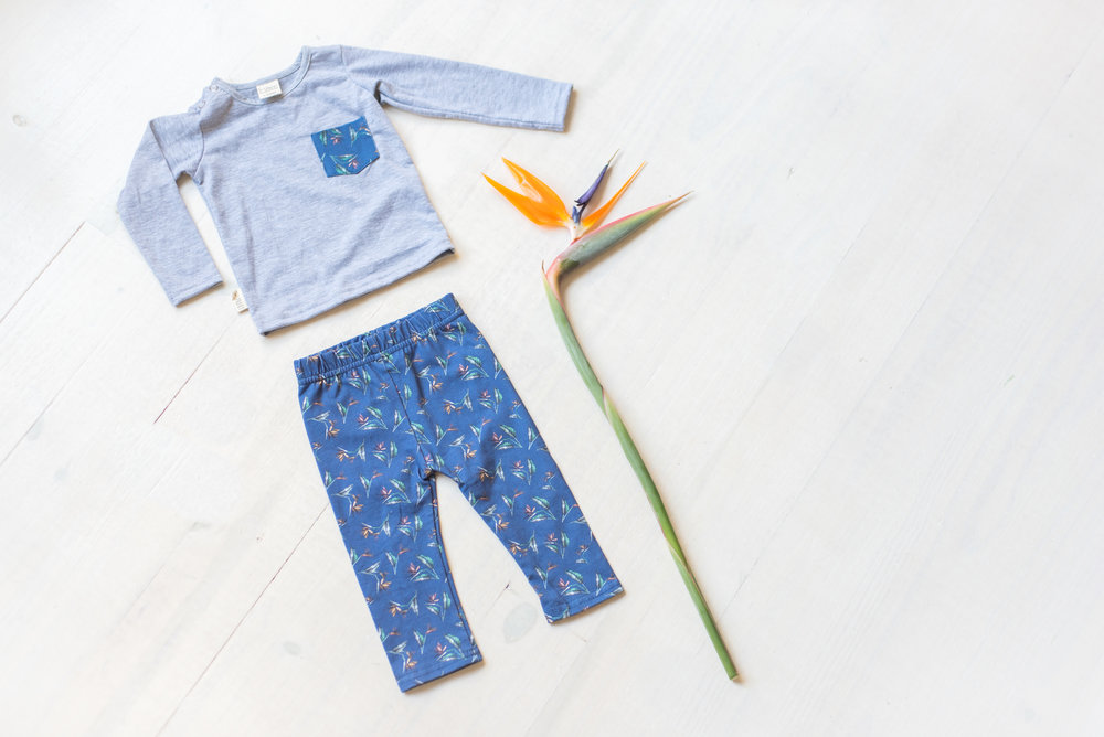 Sprout SA Kids Clothing Brand Photography by Roxy Hutton CGScreative (27 of 45).jpg