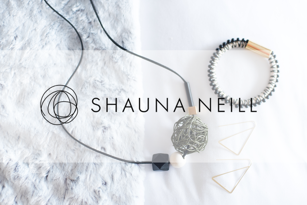 Shauna-Neill-Brand-Photography-by-CGScreative-(464-of-455).png