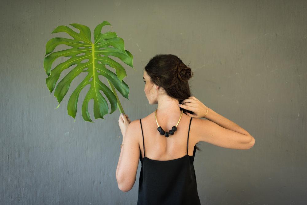 Shauna Neil AW17 fashion shoot by Roxy Hutton of CGScreative (60 of 142).JPG