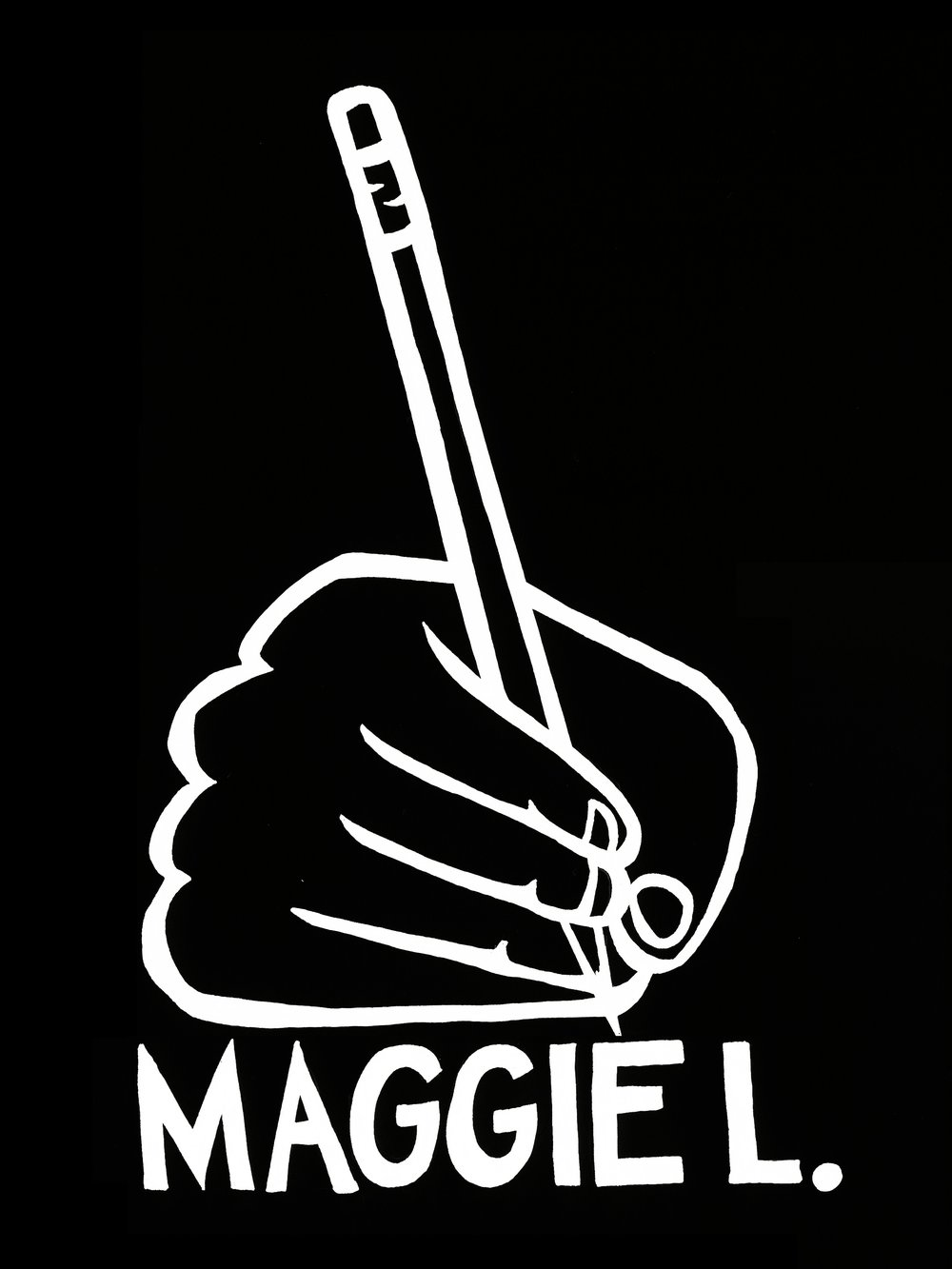 FV Maggie L. Business Card Hand.jpg
