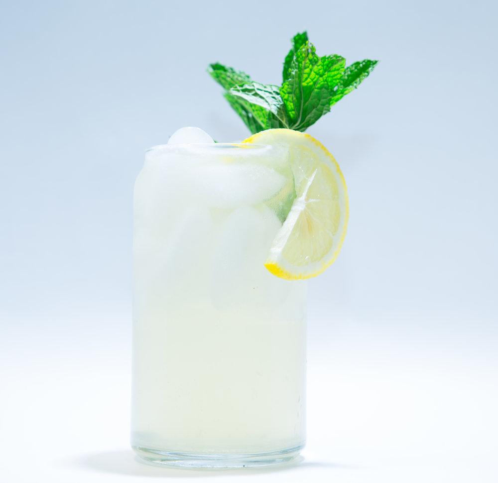 Montauk Lemonade