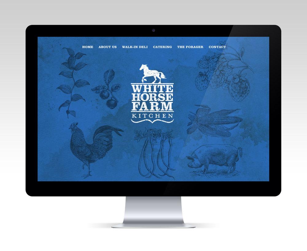 whf_catering_homepage.jpg