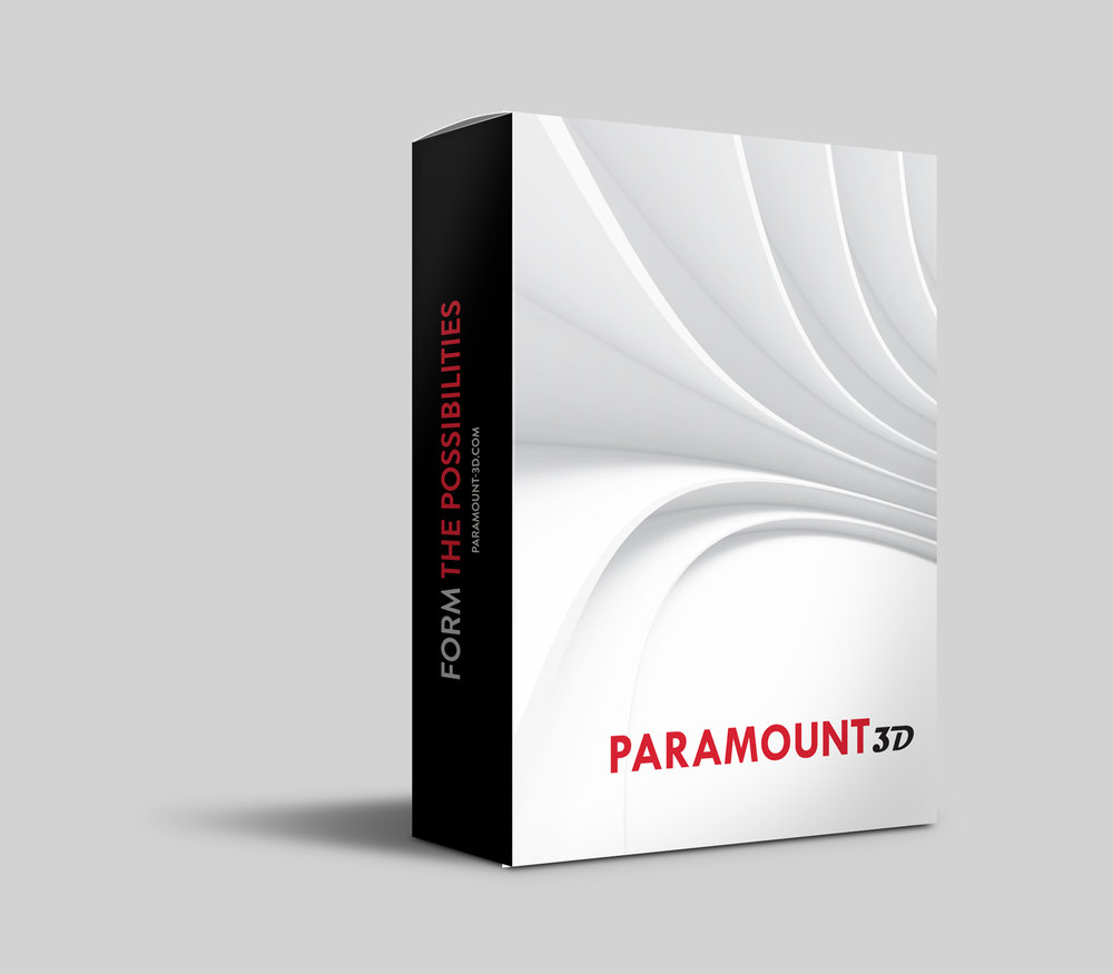 Paramount_box_mockup.jpg