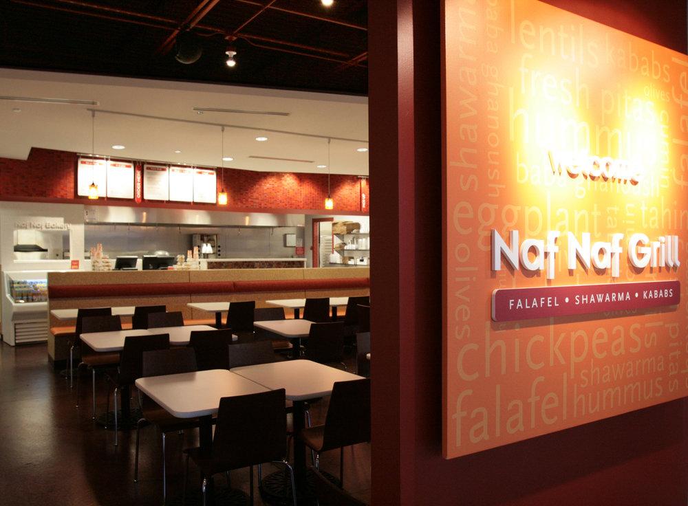 J-Naf naf Grill front view 2.jpg